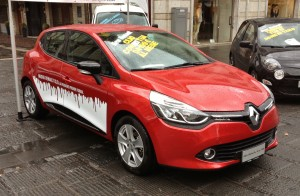 2012_Renault_Clio_1.2_TCe_front