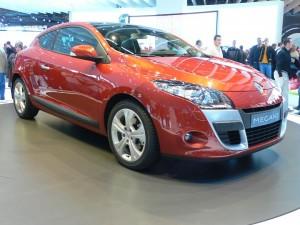 Renault_Mégane_III_Coupé