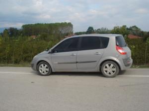 Renault_Scénic