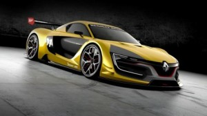 Renault-Sport-RS-01