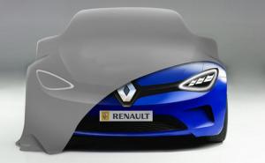 2016-Renault-Megane